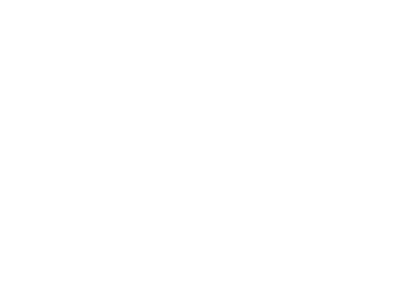 PurpleRealtime Logo